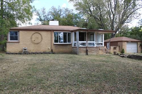 1255 Main, Antioch, IL 60002