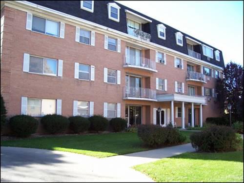 415 Wesley Unit 26, Oak Park, IL 60302