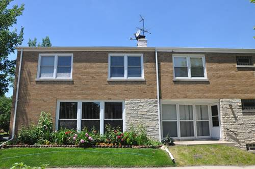 6802 N Rockwell, Chicago, IL 60645