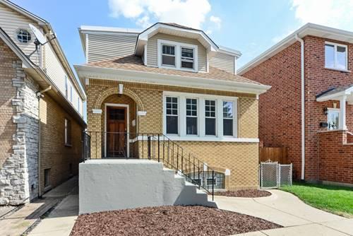 3945 N Newland, Chicago, IL 60634