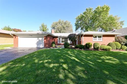 448 59th, Downers Grove, IL 60516