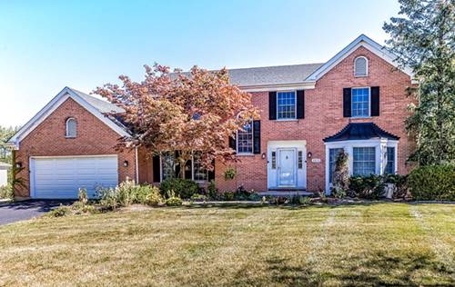 6415 Raleigh, Willowbrook, IL 60527