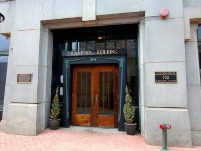 732 S Financial Unit 408, Chicago, IL 60605 South Loop