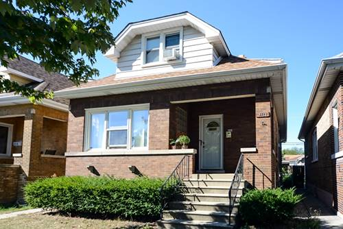 3324 N Neenah Unit 1, Chicago, IL 60634