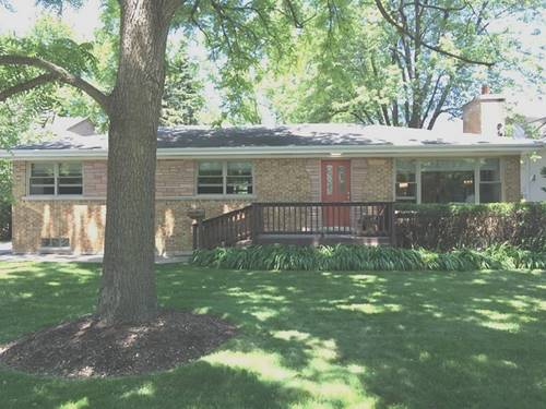 1504 Greenwood, Deerfield, IL 60015