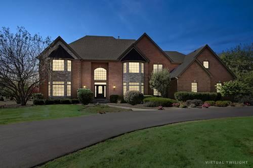 4511 Carlisle, Crystal Lake, IL 60012