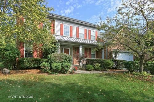 318 Baltimore, Vernon Hills, IL 60061