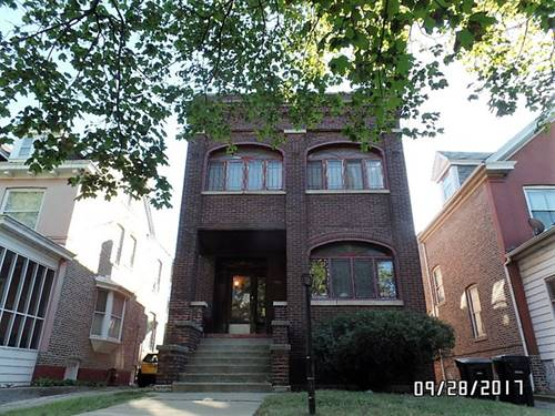 7241 S Euclid, Chicago, IL 60649