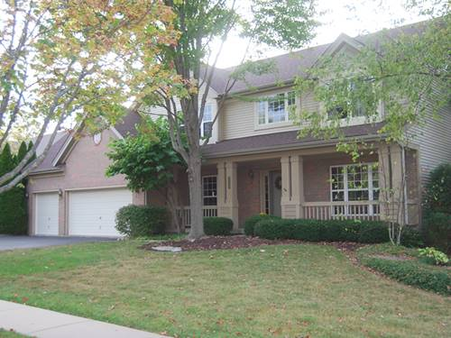 731 Saddlewood, Wauconda, IL 60084