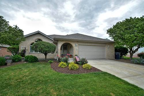 17516 Mayher, Orland Park, IL 60467