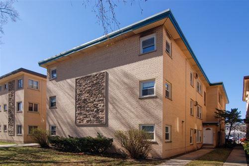 824 N Austin Unit 2SE, Oak Park, IL 60302