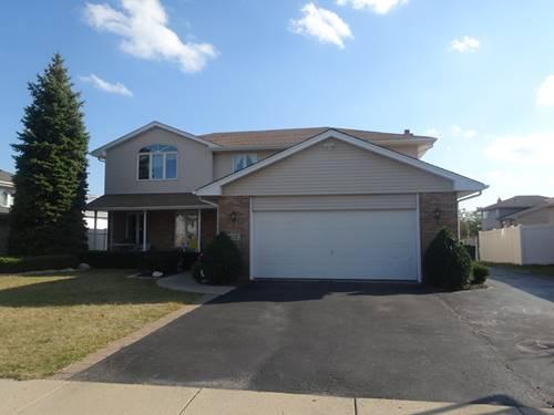 8125 W 161st, Tinley Park, IL 60477