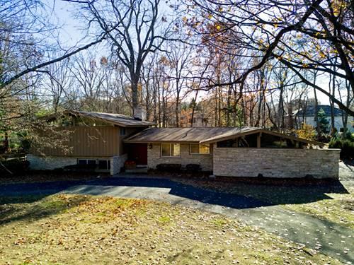 259 E Oaksbury, Palatine, IL 60067