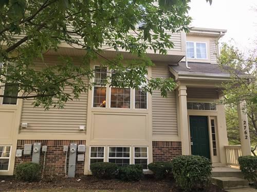 2762 N Greenwood, Arlington Heights, IL 60004