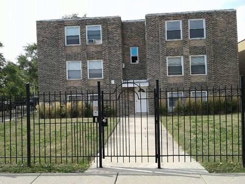 1850 S Fairfield Unit 3N, Chicago, IL 60608