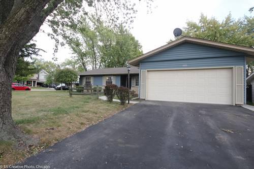 1320 Cumberland, Elk Grove Village, IL 60007