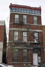 1528 N Ashland Unit 1F, Chicago, IL 60622 Wicker Park