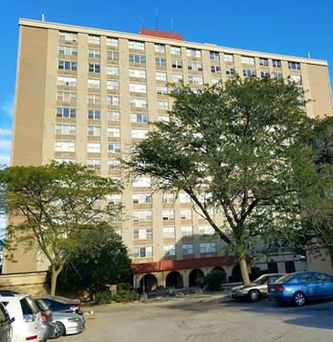4300 W Ford City Unit A503, Chicago, IL 60652