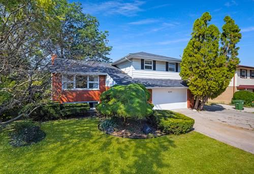9254 Austin, Oak Lawn, IL 60453