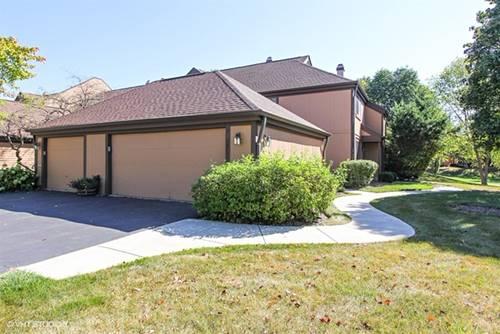 1237 Franklin, Buffalo Grove, IL 60089
