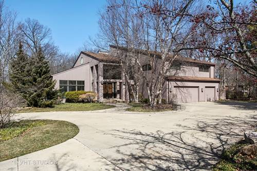 2094 Windy Hill, Highland Park, IL 60035