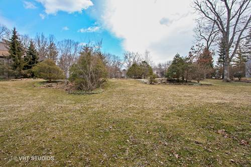 2092 Windy Hill, Highland Park, IL 60035