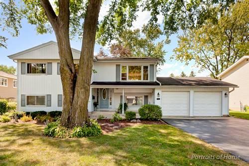 310 S Fairfield, Lombard, IL 60148