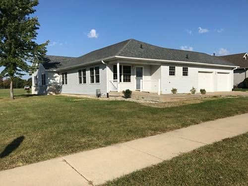235 Willow, Momence, IL 60954