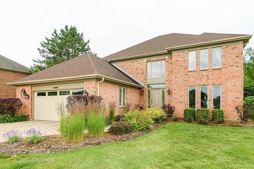 1008 Walden, Prospect Heights, IL 60070