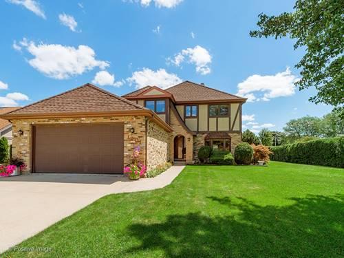 1201 N Honey Hill, Addison, IL 60101