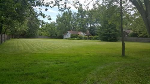 1726 Park, Highland Park, IL 60035