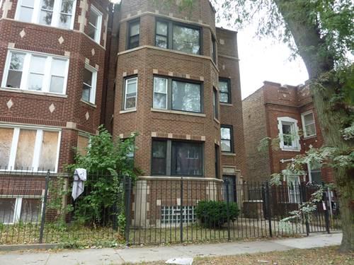 7729 S Phillips Unit 1, Chicago, IL 60649