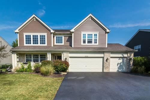 25328 Scott, Plainfield, IL 60544