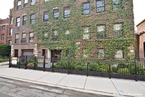559 W Roscoe Unit 2E, Chicago, IL 60657