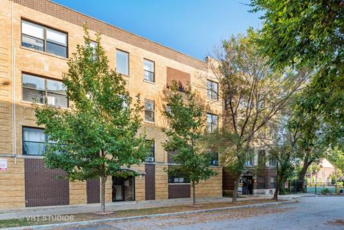 5133 N Winthrop Unit 3B, Chicago, IL 60640 Uptown