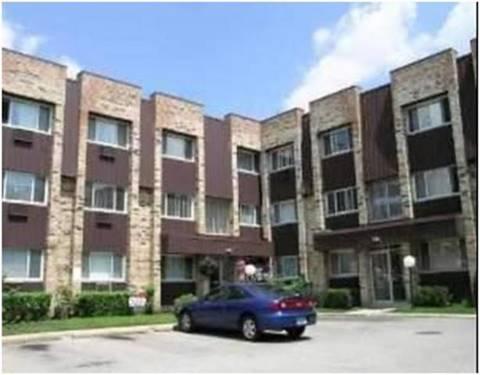 8649.5 W Foster Unit 2B, Chicago, IL 60656