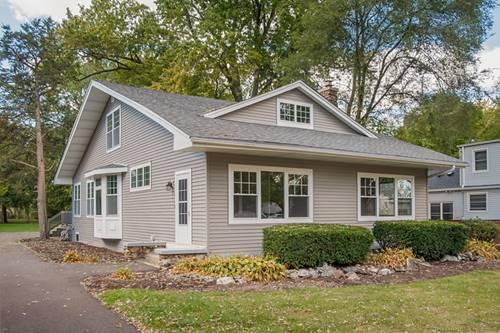 108 S Wisconsin, Villa Park, IL 60181