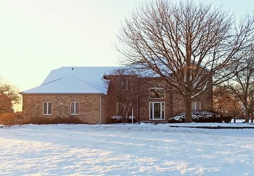 17339 S Mckenna, Plainfield, IL 60586