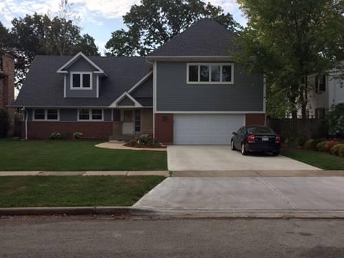 4019 Grove, Skokie, IL 60076