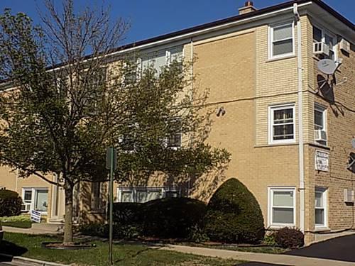 7321 W Fullerton Unit 4, Elmwood Park, IL 60707
