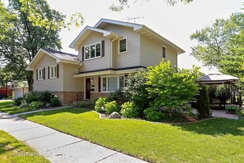 366 W Adams, Elmhurst, IL 60126