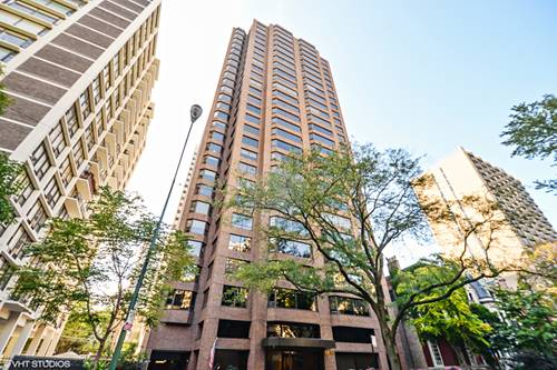 1410 N State Unit 8A, Chicago, IL 60610 Gold Coast