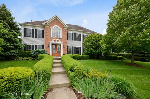 3N895 Emily Dickinson, St. Charles, IL 60175