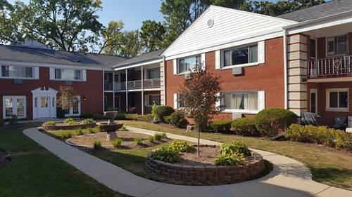 1719 Grove Unit 8, Glenview, IL 60025