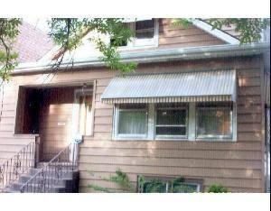2653 N Mcvicker, Chicago, IL 60639