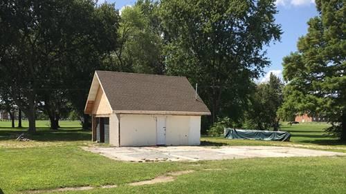 855 N Convent, Bourbonnais, IL 60914