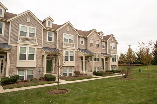 19 Veneto Unit 19, Streamwood, IL 60107