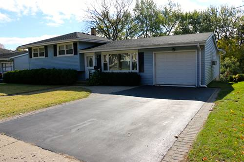 13 W James, Cary, IL 60013