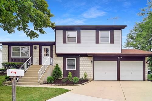 1470 Port Arthur, Hoffman Estates, IL 60192