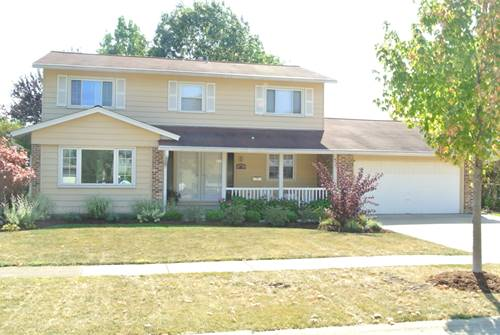 595 Gateshead North, Elk Grove Village, IL 60007